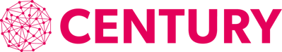 century small logo
